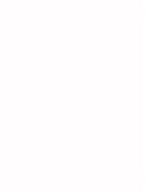 prestation-lune-blanc-135x177